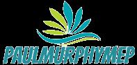 Paulmurphymep